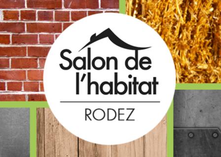 Maisons ligne sud nos actualit s for Salon de l habitat rennes 2017